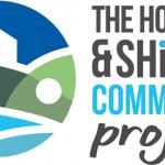 Shipley Community Project Logo