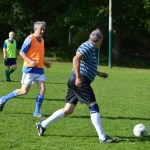 walking football 12
