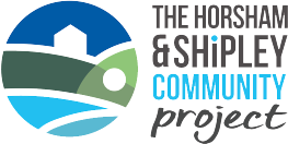 Shipley Community Project Logo
