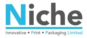 Niche_Innovative_Print_Packaging_logo